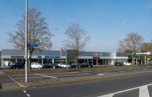 autobedrijf-egberink-gallerij-3
