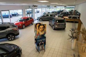 autobedrijf-egberink-gallerij-5
