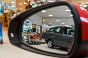 autobedrijf-egberink-gallerij-7