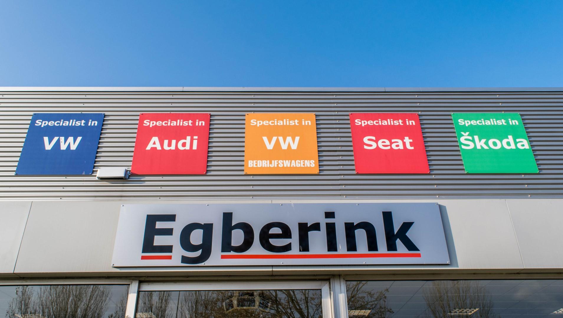 autobedrijf-egberink-slide2