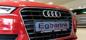 autobedrijf-egberink-slide3