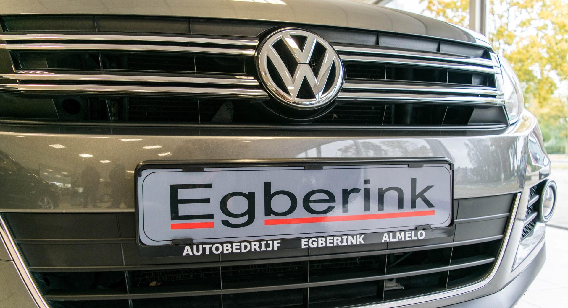 autobedrijf-egberink-slide4