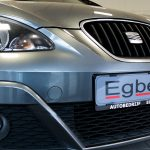 autobedrijf-egberink-slide5